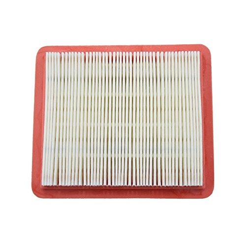 Air Cleaner Element Cover (Honda 17211-Z8B-901 Air Filter)