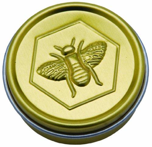 Honey Lip Balm - 9