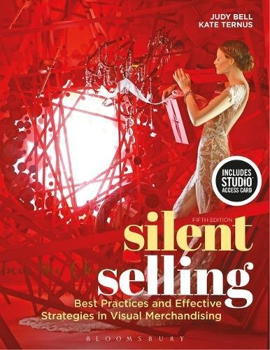 Silent Selling: Bundle Book + Studio Access Card