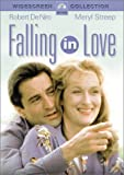 Falling In Love poster thumbnail