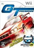ジーティー プロ シリーズ - Wii