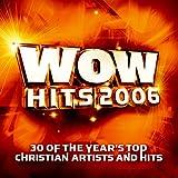 : Wow Hits 2006