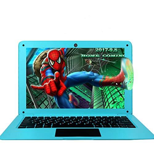 Tocosy Laptop 10.1Inch Quad Core Windows 10 HD Graphics Ultra Thin Computer PC, 2GB RAM 32GB Storage 1.92GHZ USB 2.0…
