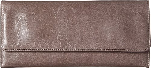 hobo-womens-leather-sadie-continental-clutch-wallet-granite