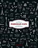 Parisian Cats, Olivia Snaije, 2080201743