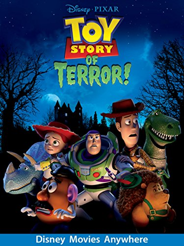 toy-story-of-terror-compilation
