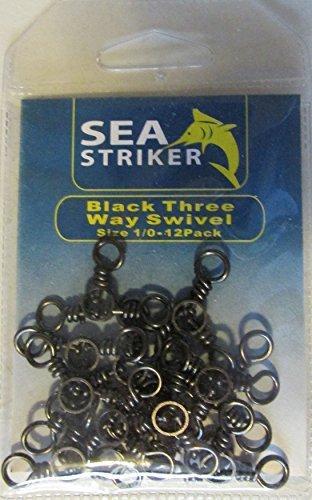 sea-striker-w3b-1-0-3-way-swivel