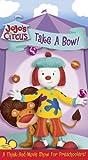 Jojo's Circus - Take a Bow [VHS]