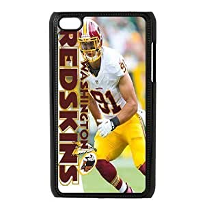 COOL CASE fashionable American football star customize Diy For Ipod 2/3/4 Case Cover F00112433916