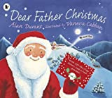 """Dear Father Christmas"" av Alan Durant"