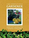 Amazon / Heather E Ogilvie: The Compatible Gardener Herbaceous Plants for Sandy Soil Arranged by Growing Conditions (Heather E. Ogilvie)