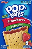 Variety Bundle of 3 Boxes Unfrosted Pop