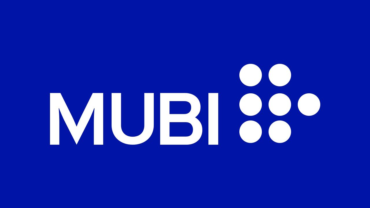 Amazon.com: MUBI: Appstore para Android