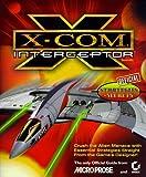 X-Com Interceptor, David B. Ellis, 0782123767
