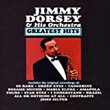 Dee Parker: Jimmy Dorsey & Orchestra - Greatest Hits