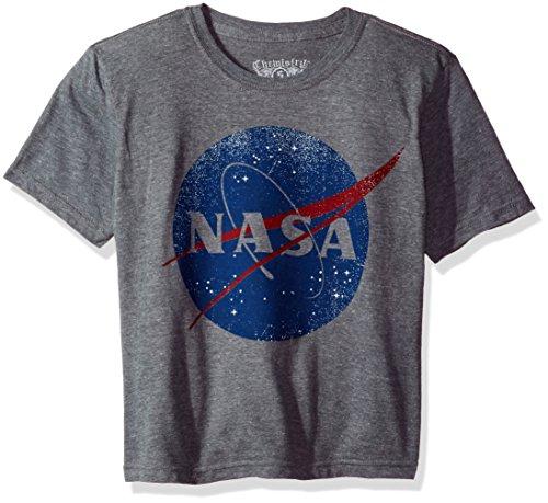 nasa-big-boys-distressed-logo-short-sleeve-t-shirt-heather-grey-m-10-12