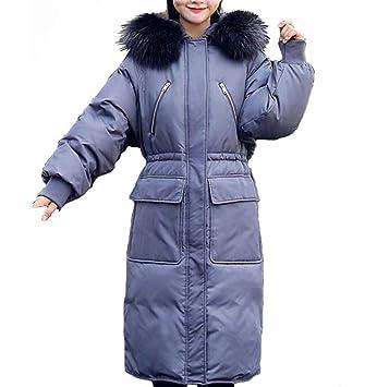 DSHBB Chaqueta De Pluma para Mujer Ligera, Prendas De Abrigo para Mujer, Ligera para