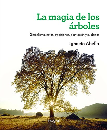 Review La magia de los