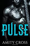Pulse: (#2 The Beat and The Pulse) (Volume 2)