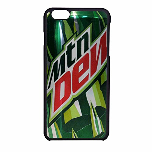 mountain dew case analysis case analysis of mountain dew: selecting new creative submitted by: of bsba-mm3 time context: 2000 view point: scott moffitt.