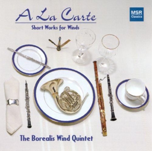 a-la-carte-short-works-for-winds