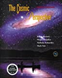 The Cosmic Perspective 9780805380378
