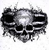 Skull Baptism by Grafenstein