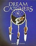 Dream Catchers, Julie Black, 1552094391