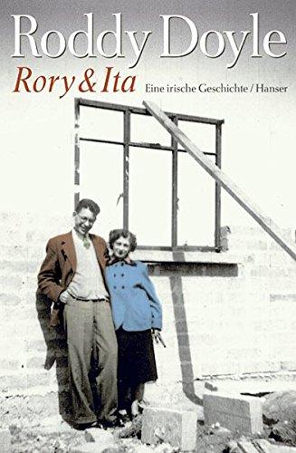 Rory & Ita: Eine irische Geschichte