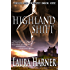 Highland Shift (Highland Destiny Book 1)