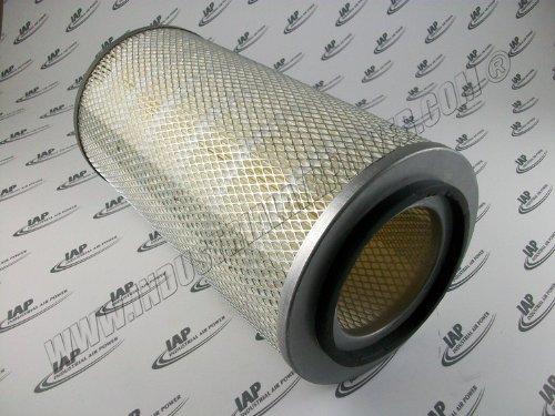 Air Compressor Services ACS-2117151 Gardner Denver Air Filter Replacement