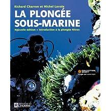 La plongée sous-marine: Introduction à la plongée Nitrox