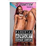 T.S. Seduction Volume 1