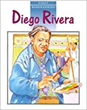 Diego Rivera, Gini Holland, 0817268901