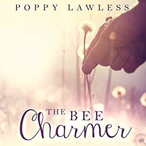 The Bee Charmer Audiobook