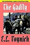 The Gadfly, E. L. Voynich, 0809533448