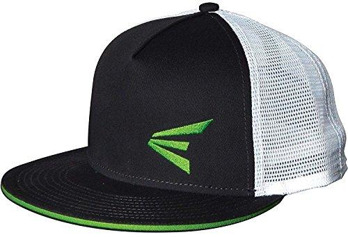Easton Easton Mako Torq Snapback Hat ()