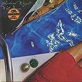 Richard Wright - Wet Dream - Harvest - 1C 064-61 612, EMI Electrola - 1C 064-61 612