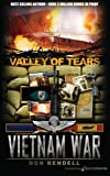 img - for Valley of Tears (Vietnam War) (Volume 3) book / textbook / text book