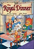 img - for Royal Dinner Small (B04) book / textbook / text book
