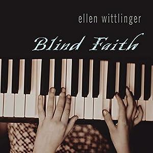 Blind Faith Audiobook