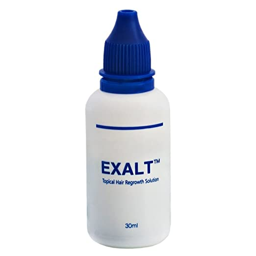 20 opinioni per Omiera Labs Exalt- hair loss remedies (Unisex, Bottle, Saw Palmetto Extract