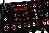 Roland JD-XI 37-Key Interactive Analog/Digital