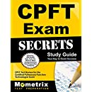 CPFT Exam Secrets Study Guide: CPFT Test Review for the ...