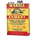 Barge All Purpose Cement, 1 gallon, Neutral