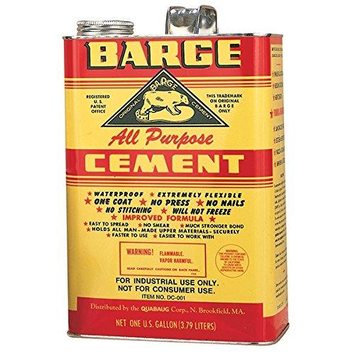 barge-all-purpose-cement-1-gallon-neutral