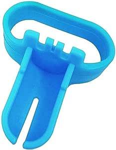 TAOtTAO - Herramienta de Atado fácil de Usar para Globos de látex ...