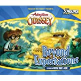 Beyond Expectations: Cunning Capers, Exciting Escapades