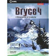 Corel Bryce 4
