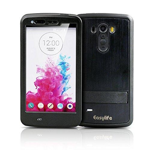 Galleon - LG G3 Waterproof Case, Easylife® 6.6ft ...